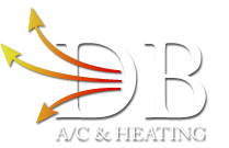 D.B.A/C & Heating, Inc.